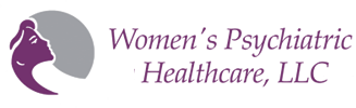 Women's Psychiatric Healthcare, LLC